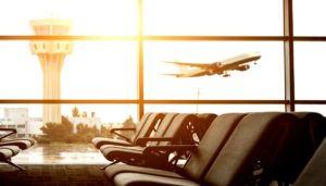 thehomeissue_(airport)00