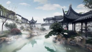 thehomeissue_(china)00
