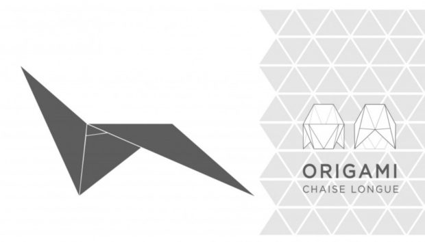 Αυτή είναι η Καρέκλα με την Οποία Σάρωσε τα Βραβεία International Design Awards Έλληνας Φοιτητής!