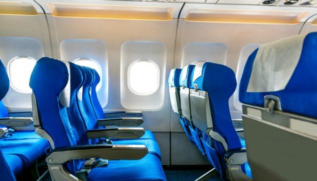 Βρείτε την Καλύτερη Θέση στο Αεροπλάνο Χωρίς να Ξοδέψετε Ούτε Ευρώ Παραπάνω!