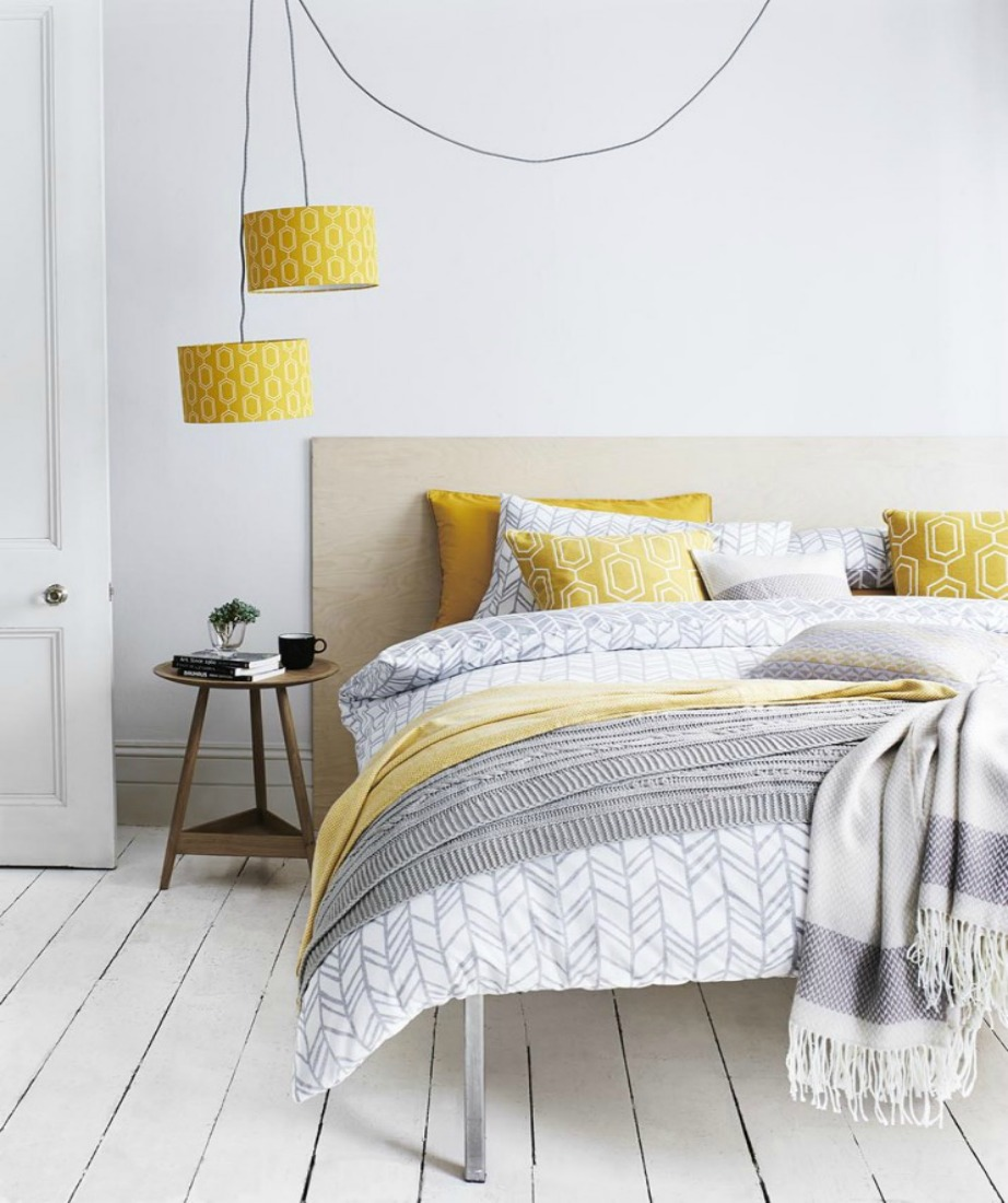 thehomeissue_(lamps)03