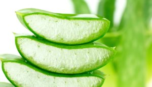 thehomeissue_(aloe)00