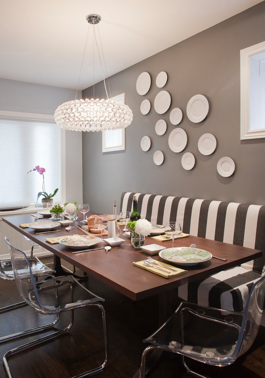 thehomeissue_(walls)8
