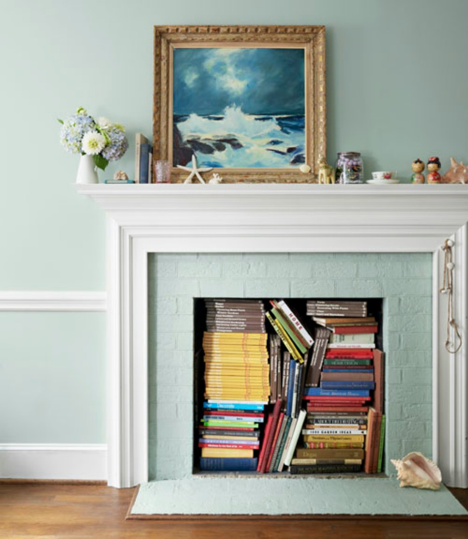 thehomeissue_(fireplace)04