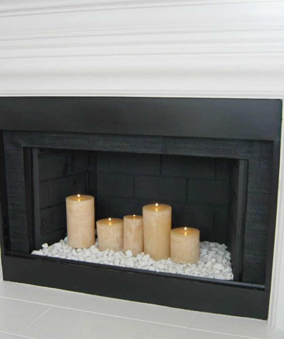 thehomeissue_(fireplace)01