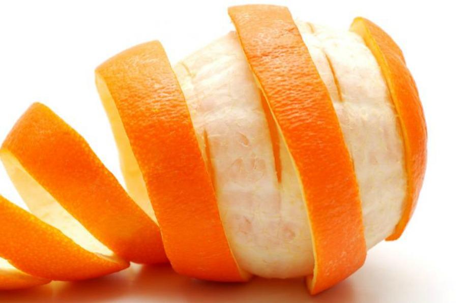 Εντάξτε τα φρούτα στη διατροφή σας με εύκολο και γρήγορο ξεφλούδισμα.