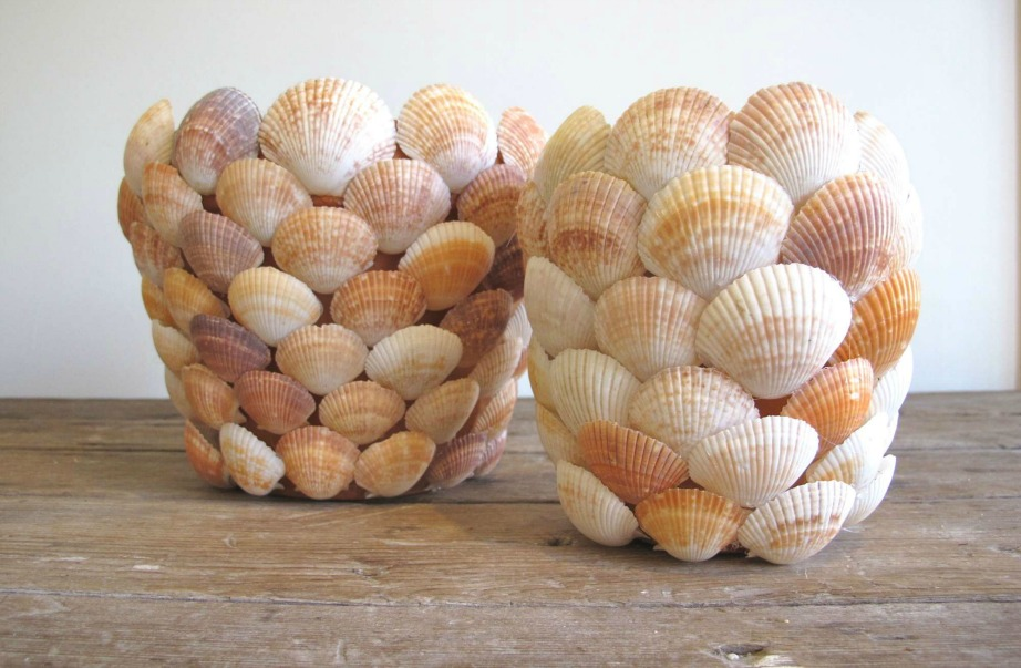 thehomeissue_shells06