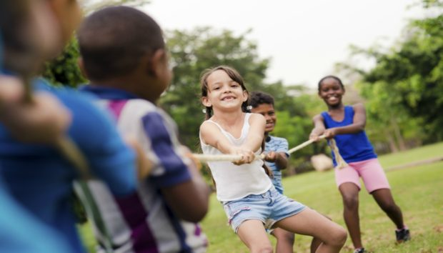 Πρωτότυπες Κατασκηνώσεις για Παιδιά που δεν Φαντάζεστε ότι Υπάρχουν