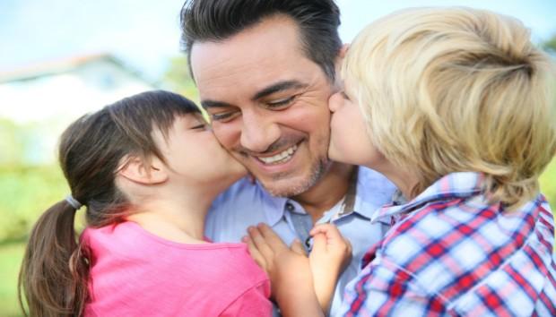 19 Ιουνίου-Παγκόσμια Ημέρα Πατέρα: Όσα Δεν Γνωρίζατε Για Αυτή τη Μέρα!