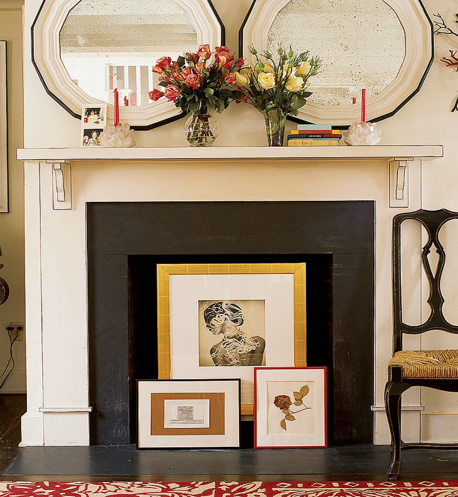 thehomeissue_(fireplace)03