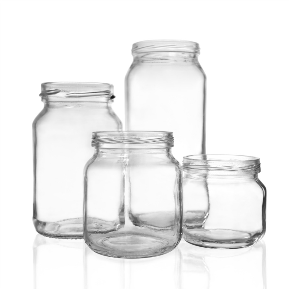 thehomeissue_(hangingjars)02