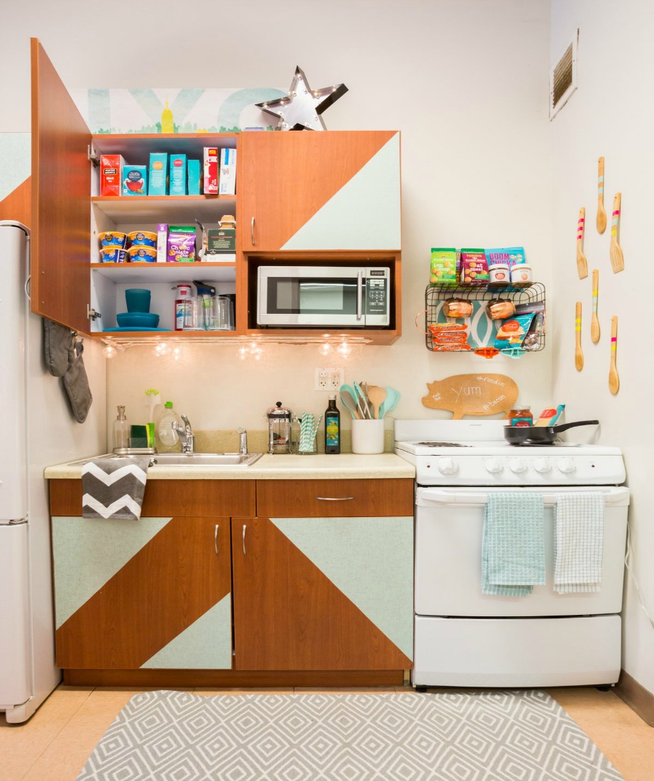 thehomeissue_(kitchencabinet)01