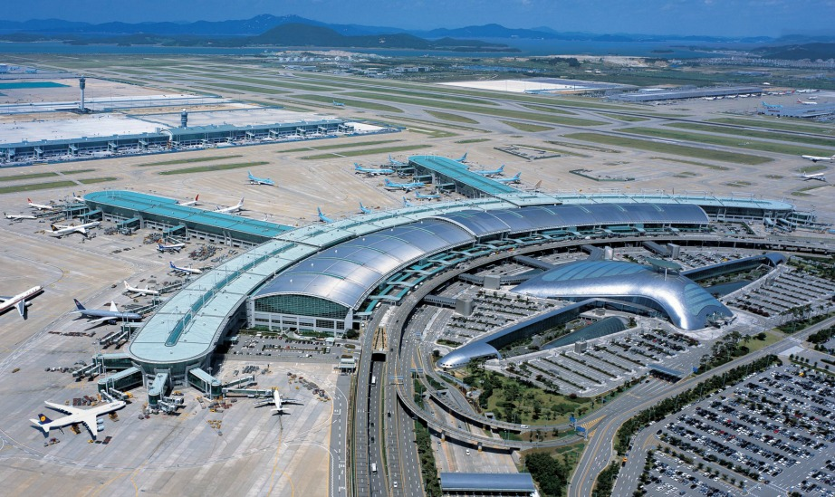thehomeissue_(airport)04