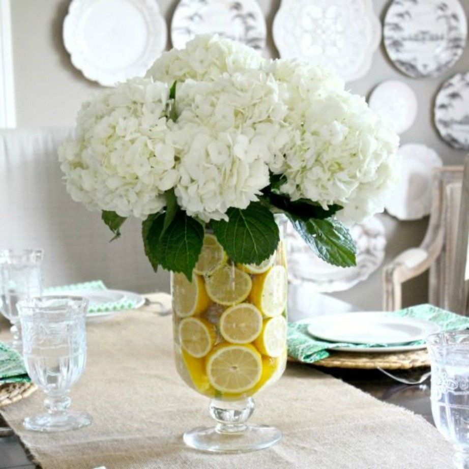 thehomeissue_(tabledeco)02