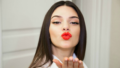 thehomeissue_kendall03