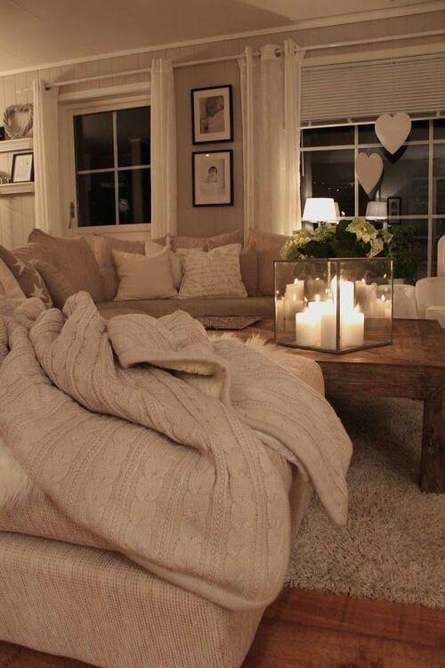 Ο ιδανικός φωτισμός δημιουργεί πάντα ατμόσφαιρα για χαλάρωση και ξεκούραση.