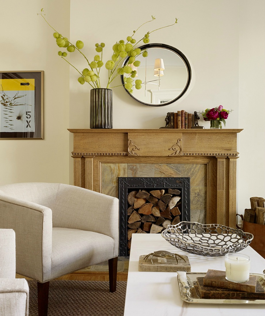 thehomeissue_(fireplace)02