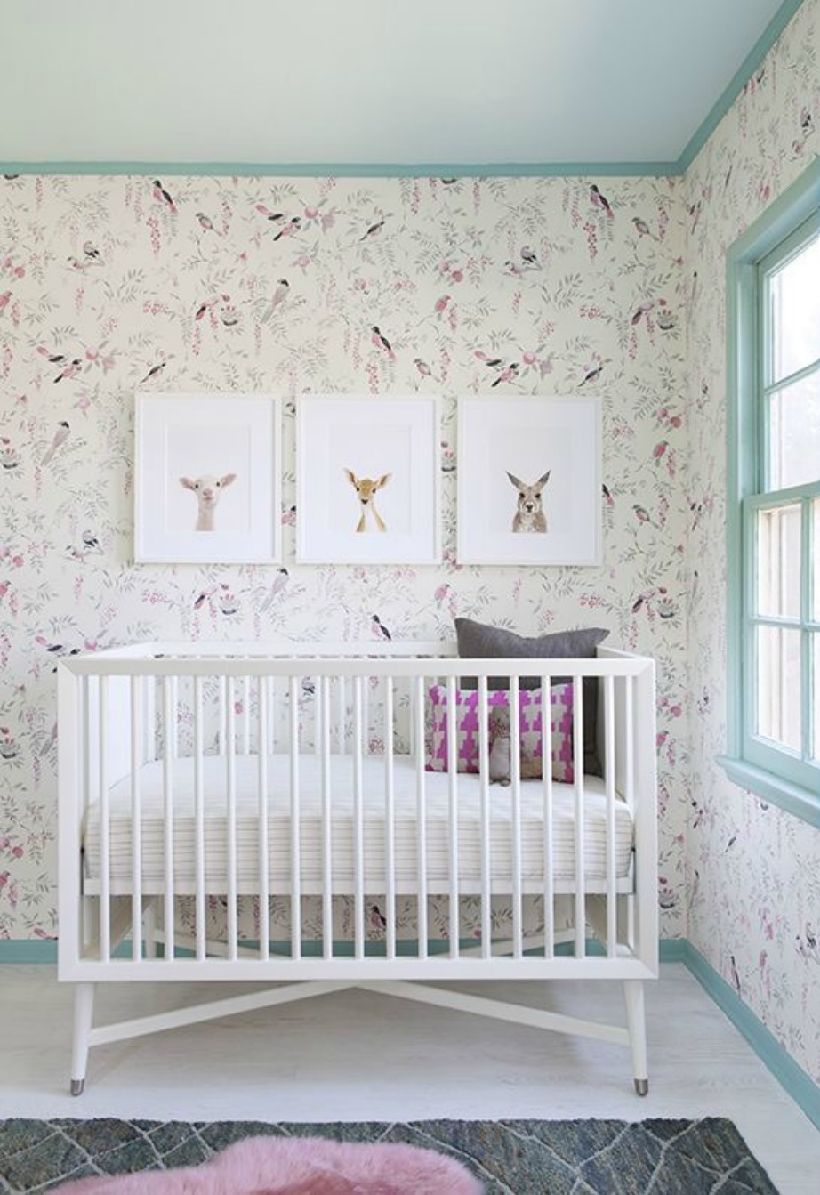 thehomeissue_baby01