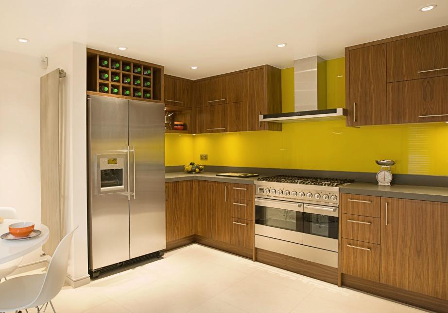 Είναι λάθος να τοποθετήσετε το ψυγείο σας δίπλα στο καλοριφέρ!