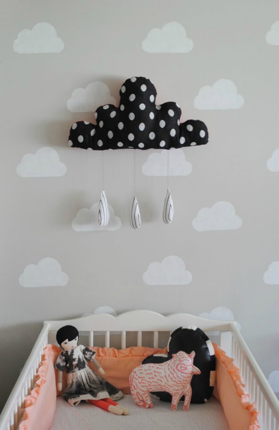 thehomeissue_baby03