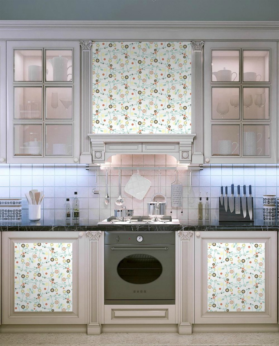 thehomeissue_(kitchencabinet)03