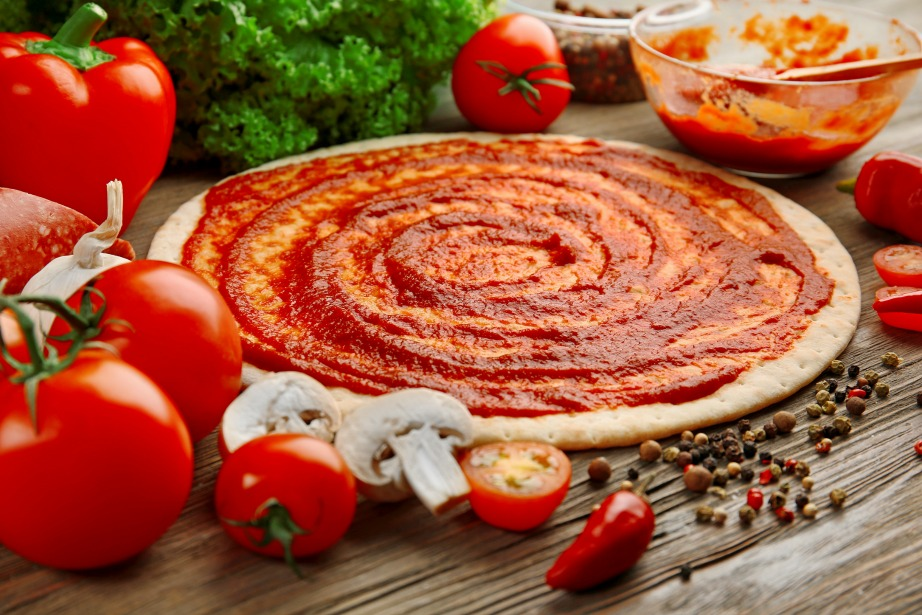 thehomeissue_(pizzadough)04