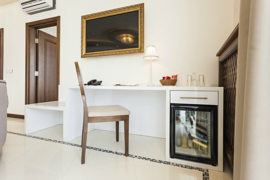 thehomeissue_(hotel)02