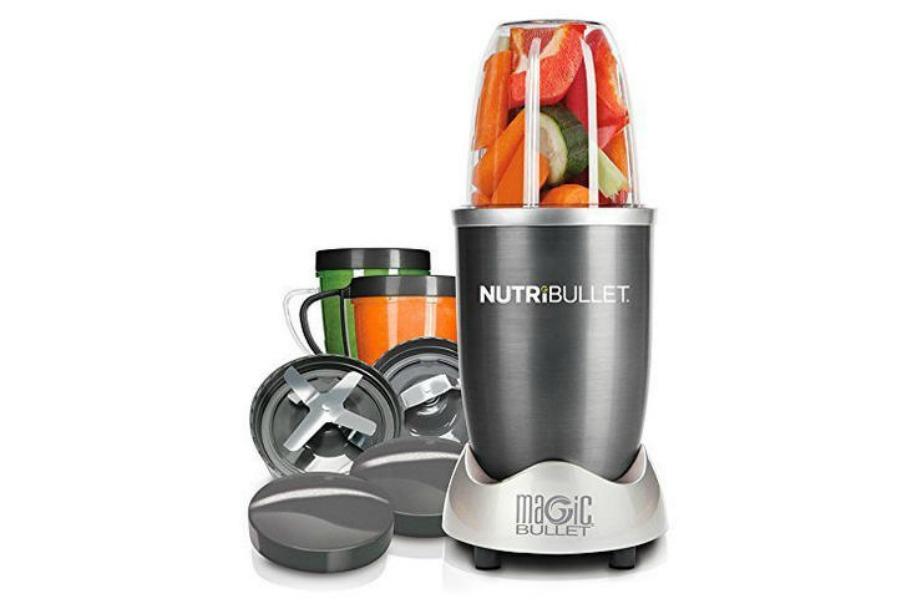 Κάθε πρωινό ξύπνημα θέλει βιταμίνες και θρεπτικά συστατικά για το ξεκίνημα της μέρας.