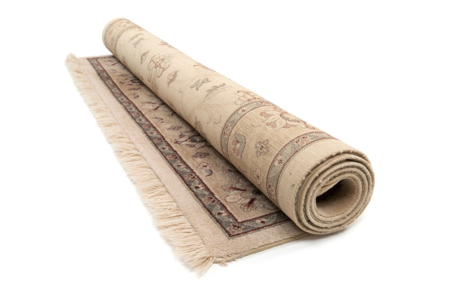 thehomeissue_(carpet)04