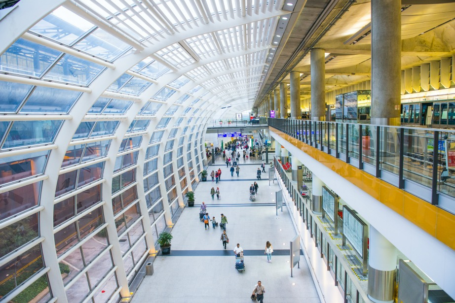 thehomeissue_(airport)07