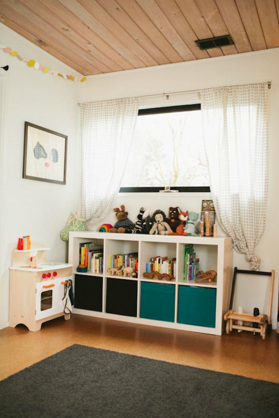 thehomeissue_baby05