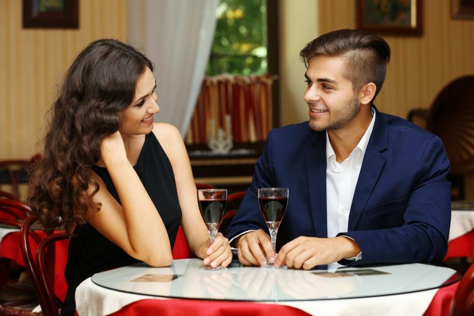 Το διάστημ απου βγαίνατε ραντεβού παίζει ρόλο για την διάρκεια του γάμου σας.