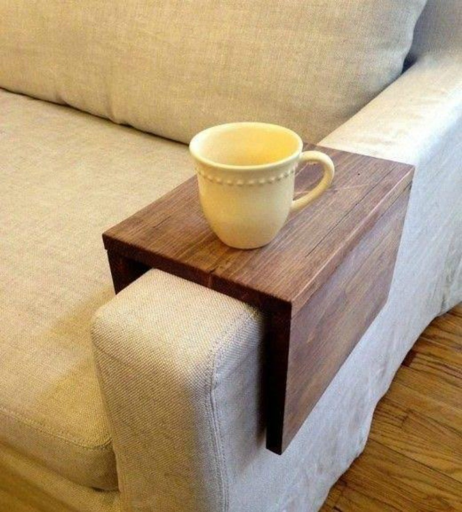 thehomeissue_(cups)04