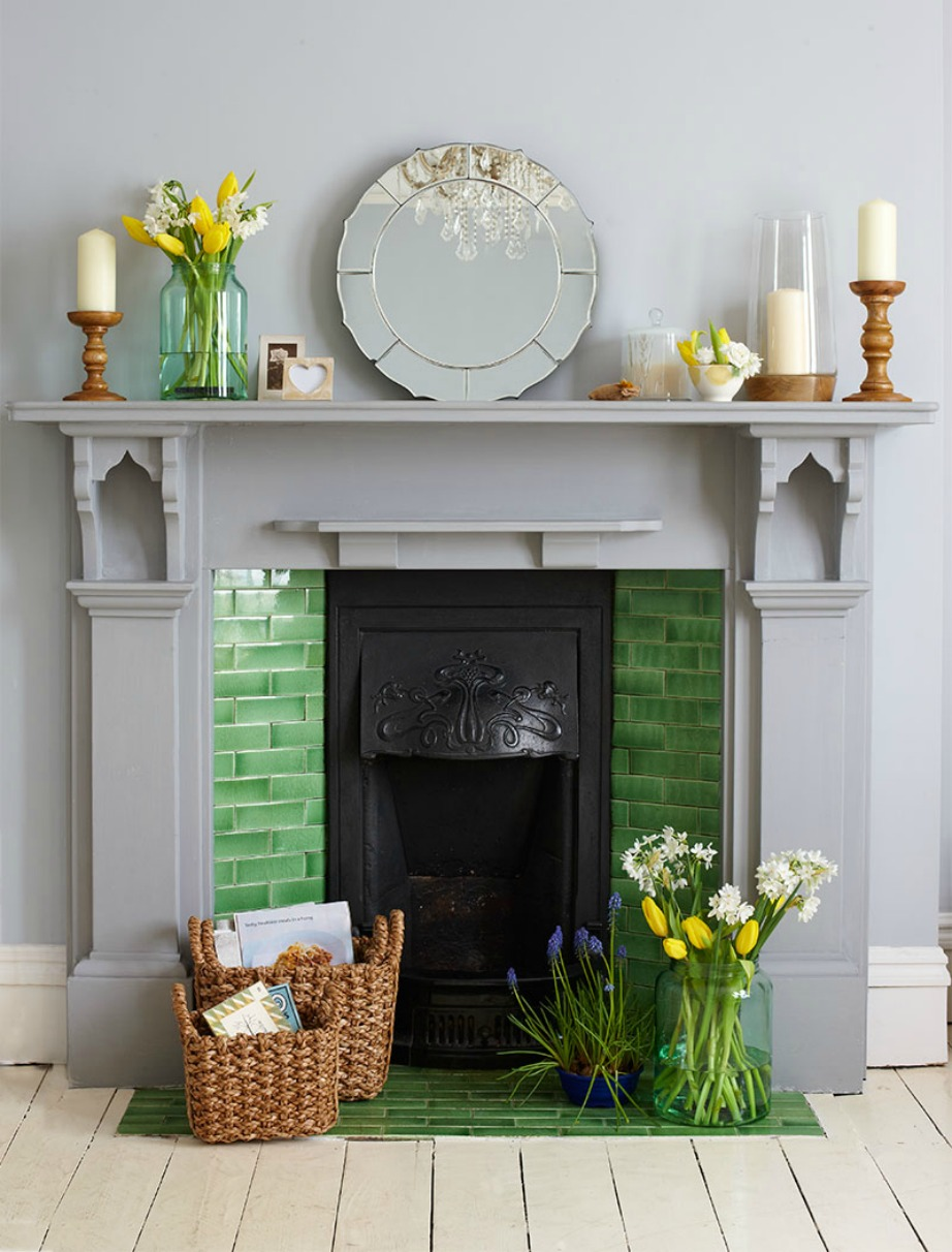 thehomeissue_(fireplace)06