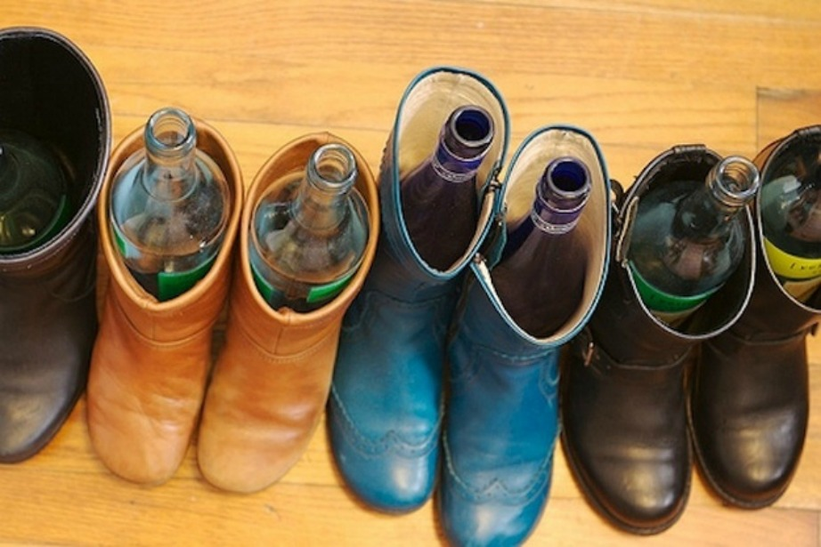 thehomeissue_(shoes)02