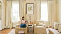 thehomeissue_courtain04