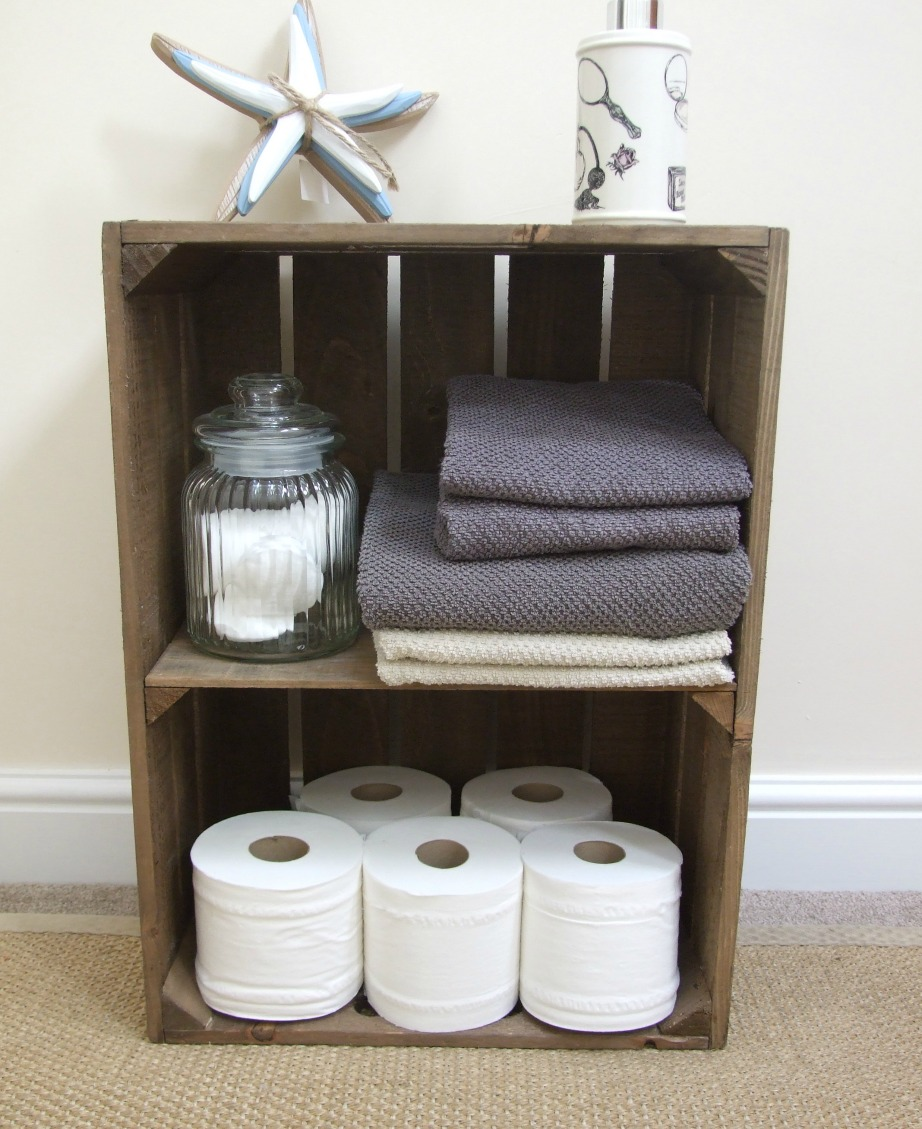 thehomeissue_(woodencrate)07