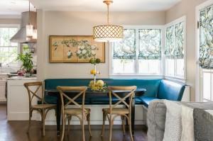 Ίσως η καλλυτερη επιλογή για να εξοικονομήσετε χώρο στην κουζίνα σας.