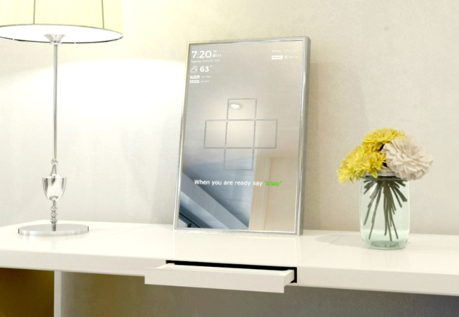 thehomeissue_(smartmirror)02