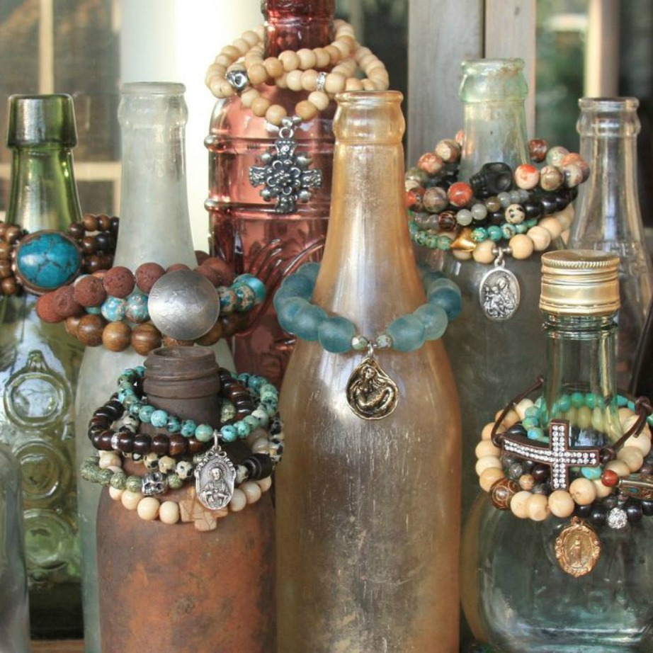 thehomeissue_(jewellery)01