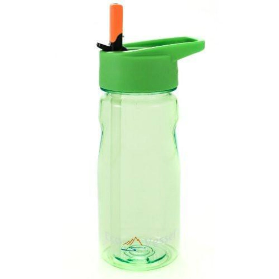thehomeissue_(plasticbottle)01