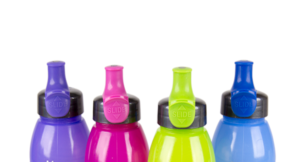 thehomeissue_(plasticbottle)03
