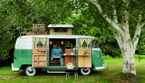 thehomeissue_camping01