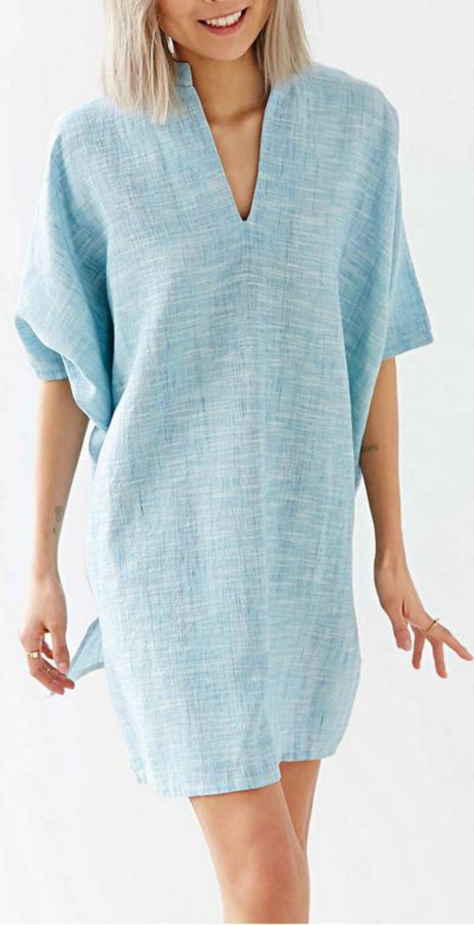 Αν το φορέσετε με τον σωστό τρόπο θα αναδείξουν με τον καλύτερο τρόπο το σώμα σας.