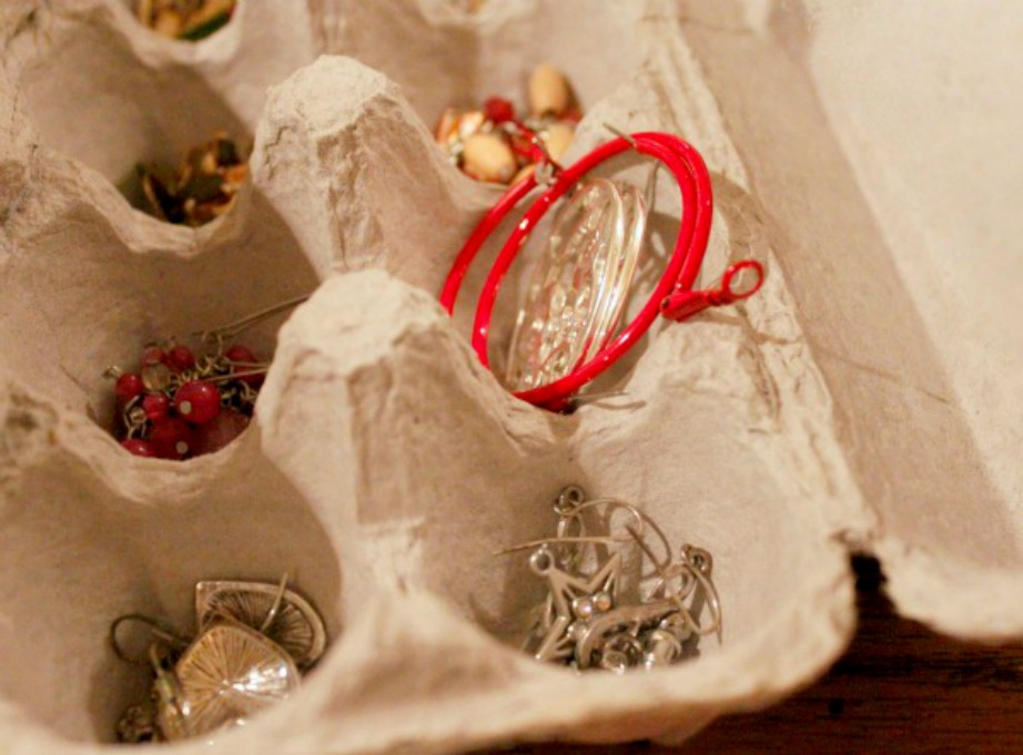 thehomeissue_(jewellery)04