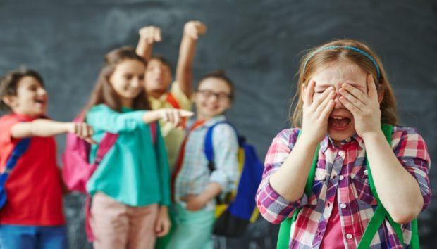 Σχολικός Εκφοβισμός: Πώς να Καταλάβετε αν το Παιδί σας Έχει Πέσει Θύμα Εκφοβισμού και Πώς να το Αντιμετωπίσετε