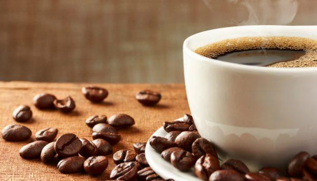 Όλα Όσα Πρέπει να Γνωρίζετε για τον Πιο Δυνατό Καφέ του Κόσμου