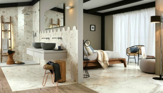 Νέες Τάσεις: Όλα Όσα Πρέπει να Προσέξετε στο Μπάνιο σας τη Νέα Χρονιά