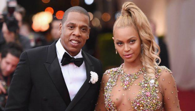 Νοικιάστε το σπίτι της Beyoncé και του Jay-Z για 1 Εκατομμύριο Ευρώ!