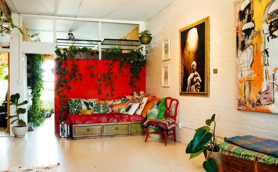 thehomeissue_(greenhouse)05